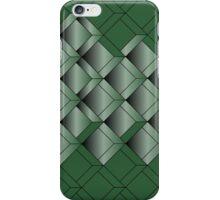 Cool Design iPhone Case/Skin