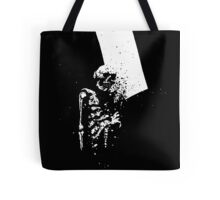 Dark Room #1 Tote Bag