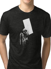 Dark Room #1 Tri-blend T-Shirt
