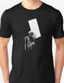 Dark Room #1 T-Shirt