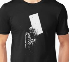 Dark Room #1 Unisex T-Shirt
