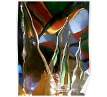 Abstract 945 Poster