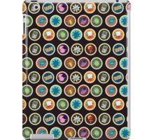 Toys, Games and Candy iPad Case/Skin