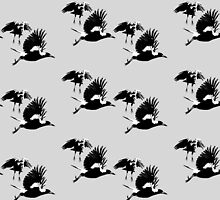 Magpie Crown Empire Exclusive by JoBling