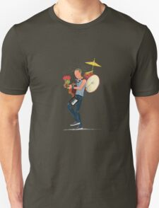 A Sky full of stars Unisex T-Shirt