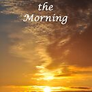 Kiss the Morning by Coralie Plozza