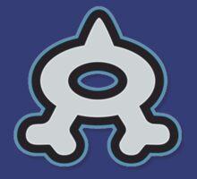 Team Aqua by velawesomraptor