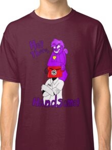 FNAF- PGxPG Classic T-Shirt