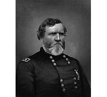 General George Henry Thomas Photographic Print