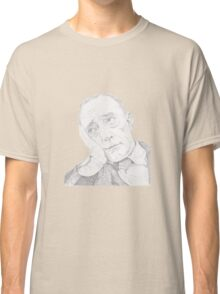 older buster Classic T-Shirt