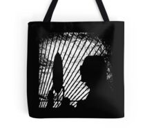 Get Yourself High With Music! Tote Bag