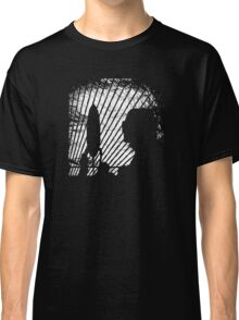 Get Yourself High With Music! Classic T-Shirt