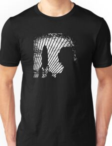 Get Yourself High With Music! T-Shirt