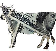 Cash Cow by Nodus