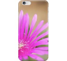 Happy New Year 2015! iPhone Case/Skin