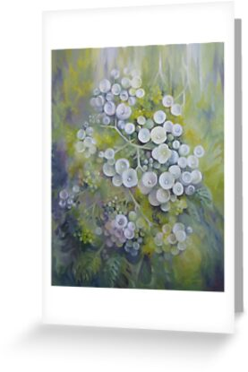 Spring dream by Elena Oleniuc