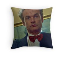 Love this Red Bow Tie .  Doctor Zhivago   ~  inspire so great passion and warmest and cute remembers . Brown Sugar Storybook. Views (749) . Thank you !). Throw Pillow
