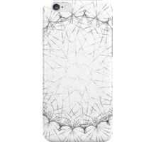 Spirograph 5 iPhone Case/Skin