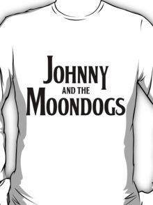 THEBEATLES (design 3) T-Shirt
