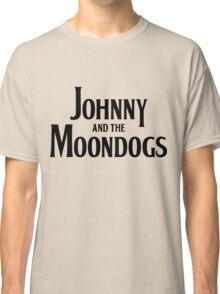 THEBEATLES (design 3) Classic T-Shirt