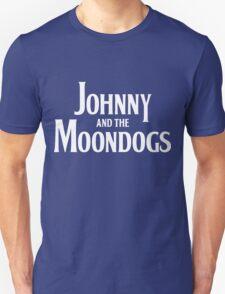 THEBEATLES (design 4) T-Shirt