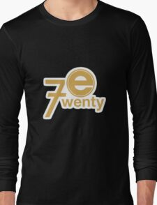 Parks and Rec: Entertainment 720 Long Sleeve T-Shirt