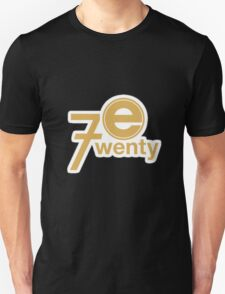 Parks and Rec: Entertainment 720 Unisex T-Shirt