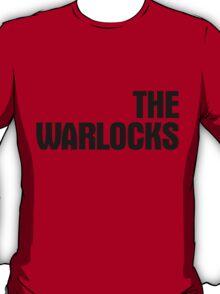 THE VELVETUNDERGROUND (design 2) T-Shirt