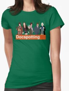 Docspotting T-Shirt