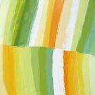 Tropica by Bernadette Smith by smithrankenART