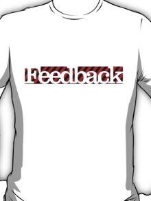 U2 (design 3) T-Shirt