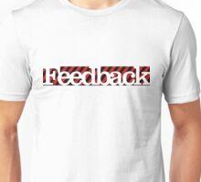 U2 (design 3) Unisex T-Shirt