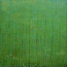 Bamboo by Mark Elliot-Ranken by smithrankenART