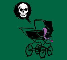 Newborn Unisex T-Shirt