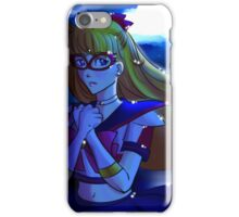 Sailor V iPhone Case/Skin