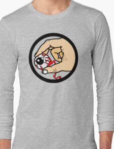Eye Handy T-Shirt