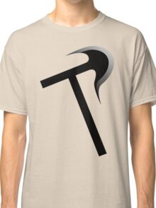 Val-Mar Ax 1.0 Classic T-Shirt