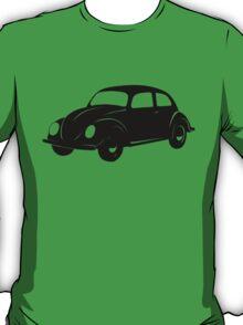 Da' Beetle T-Shirt