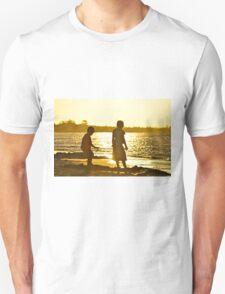Summer Fun Unisex T-Shirt
