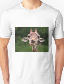 just a head! T-Shirt