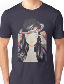 Starry Eyed Unisex T-Shirt