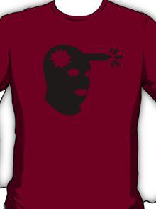 Headshot CSGO T-Shirt