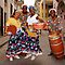 SEPTEMBER AVATAR ~ People From Around The World