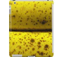 Fruit Freckles iPad Case/Skin