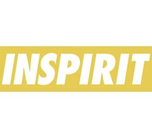 Infinite Fandom 'INSPIRIT' by ikpopstore