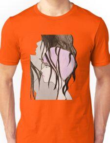 Ultraviolate Unisex T-Shirt