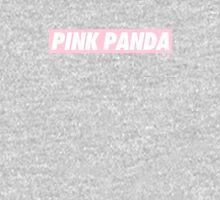Apink Fandom 'PINK PANDA' T-Shirt