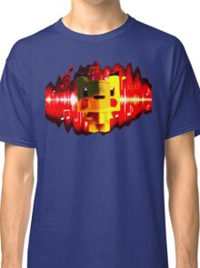 Pika Concert Classic T-Shirt
