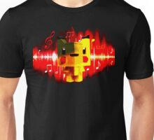 Pika Concert Unisex T-Shirt