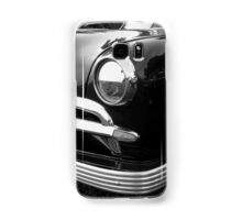 Vintage Automobile - 50's Mercury - Studebaker - Ford  Samsung Galaxy Case/Skin
